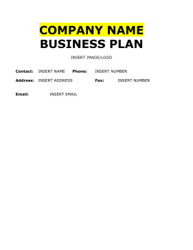 """Business Plan"" Scholarship For Students With Disabilities"